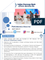 PerformanceAnalysisQ2H1-2018-19