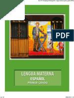 LMA. LENGUA MATERNA PRIMERGRADO.pdf