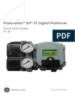 Mn Svi Ff Digital Positioner