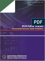 01 RIP 2016 Juknis Kemhub.pdf