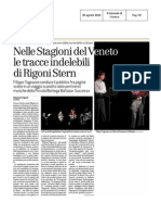 IlGiornalediVicenza20-08-10