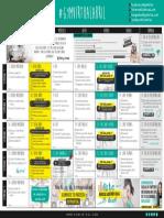 calendario-abril-2018-int.pdf