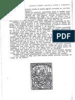 La vida de María Egipciaca.pdf