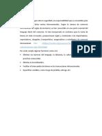 Icoterms y Formas de Pago