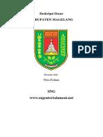 Deskripsi_Dasar_Kabupaten_Magelang.docx