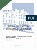 Proyectos Mauá.pdf