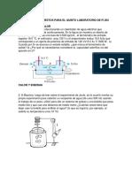 Problemas Propuestos Fisica II Para 5º Lab