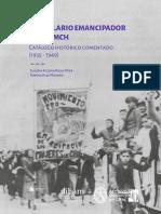 Epistolario del MEMCh.pdf