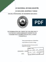 B2-M-18165.pdf