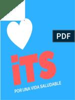 CONSTRUYENDO PUBLICIDAD