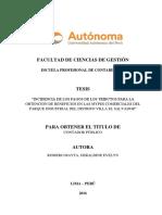 ROMERO MAYTA, GERALDINE EVELYN.pdf