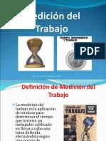 Cap.4 Medición Del Trabajo e98575ca7d945