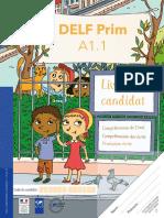 delf prim20181203.pdf