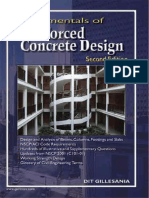 120418470 74096155 Fundamentals of Reinforced Concrete Design