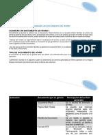 GUARDAR UN DOCUMENTO DE WORD.docx