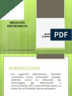 IPO05-Conceptos de Dot NET