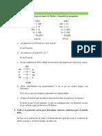 Cuestionarios Biochem 2018 Eli Saucedo IQ