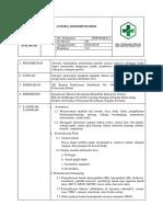 SOP Anemia Defisiensi Besi.docx