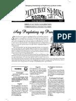 1-ADVENT-C.pdf