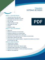 TemarioSistemasdeRiego.pdf