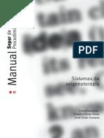 Manual 29.pdf