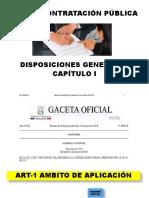 LEY DE CONTRATACIÓN PÚBLICA.pptx