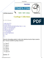 Garbage Collections.pdf