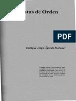 195-1-900-1-10-20161104.pdf