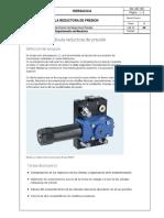 C2+HI+LAB+09.pdf