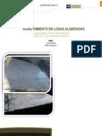 241592819-Agrietamiento-en-Losas-Aligeradas-2.docx