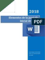 Portada.docx.pdf