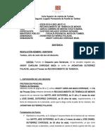 229-2015 TENENCIA Continuacion 1