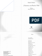 vamonos con pancho villa.pdf