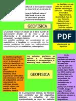 GRAVÍMETRO(1)