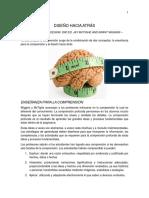 159747667-Diseno-hacia-atras-corregida.pdf