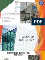 FUERZAS-CORTANTES-1