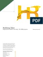 CHRO Study_IBM.pdf