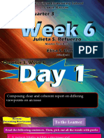 Q3 WEEK 6 ENGLISH 6 DAY 1 -4.pptx · version 1.pptx