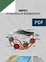 01 introducion al metamorfismo.pptx