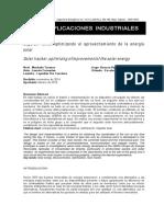 rie08215.pdf