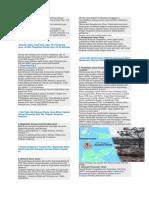 9 fakta ilmiah yang harus diketahui tentang Gempa Donggala serta Tsunami yang menyerang Kota Palu.docx