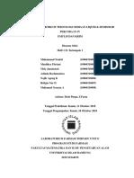 LAPORAN TSLS NAJIB EMULSI.docx