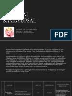 WANGPAU-SAMGYEOPSAL (2)