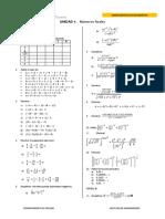 HT_S1_COMMA_NEG(1).docx