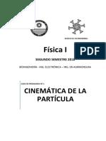 G1-Cinematica2018