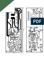 AMP_ROMA_IR2110 DEF_M.pdf