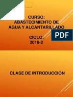 ABAS-CICLO-18-2-UPN