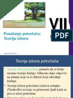 Ponasanje_potrosaca_7
