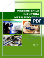 Riesgos Industria Metal Mecanica (1)