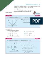 Tangents n Normals.pdf